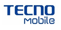Tecno Mobile Accessories Thevaram