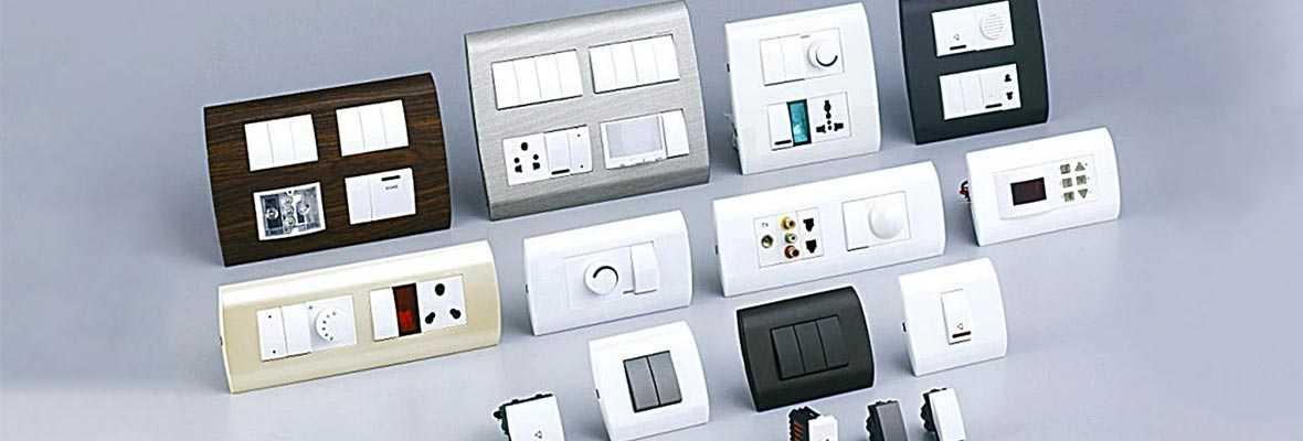 PG Electrical Chinnamanur