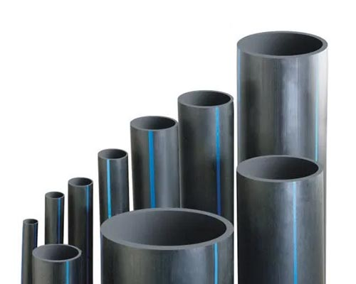 Dindiugl Madurai HDPE Irrigation Pipe Buy Online Theni
