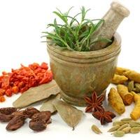 Theni District Herbal and Ayurveda Hospital