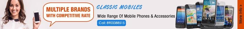 Multi-Brand-Mobile-Store-Chinnamanur