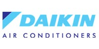 Daikin AC Authorised service Dealer Theni
