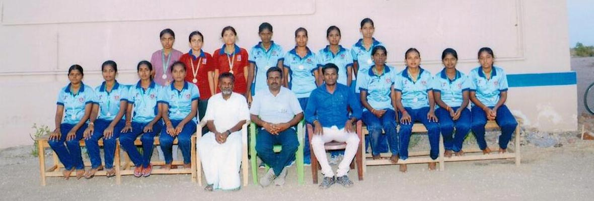 Best SSB Coaching Institure theni
