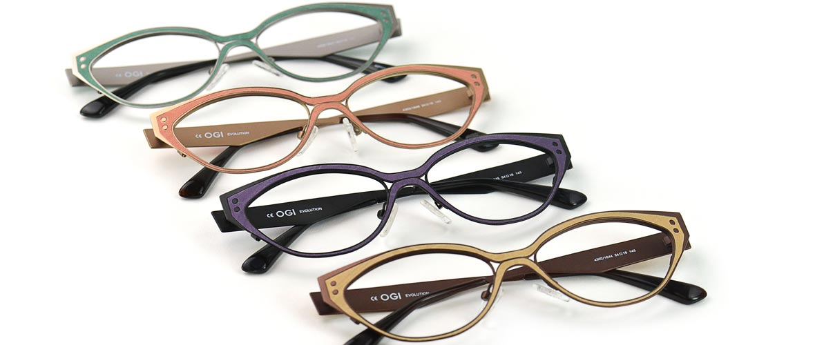 cat eye frames suppliers theni