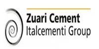 Zuari Cement Dealer theni
