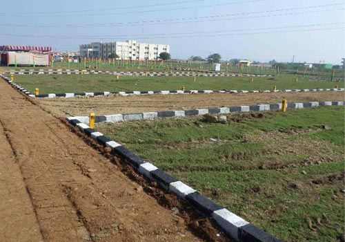 dtcp approved plots bodinayakanur