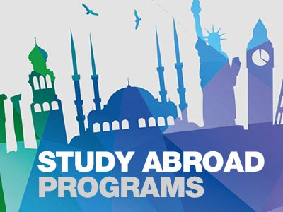 International-study-centre-coimbatore
