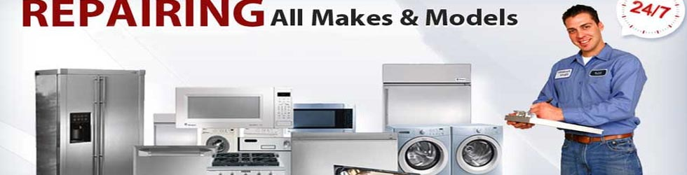 Home Appliance service cumbum