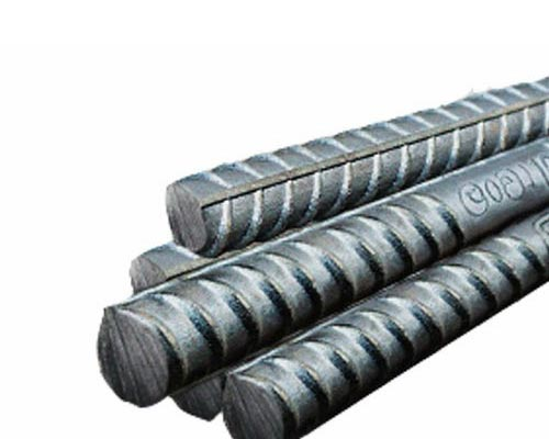 TMT-Bar-Wholesale-Price-Theni