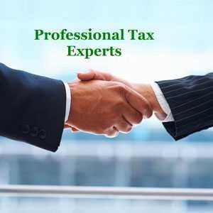 Theni-Tax-Return-service-periyakulam