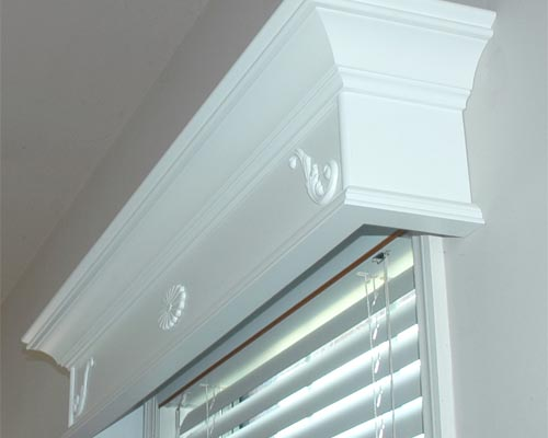 pop cornices sales in cumbum