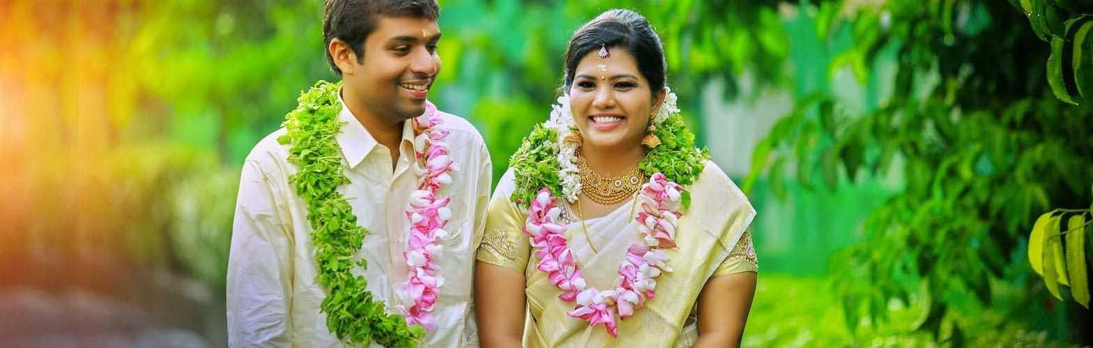 Best Wedding Photography Cumbum Chinnamanur Professional
