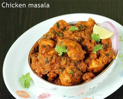 Cumbum chicken masala products Dealer Theni