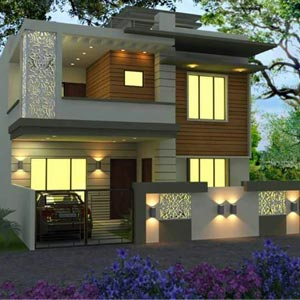 3bhk House Construction Madurai