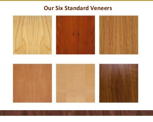 Kumily Plywood Veneer Price Dindigul