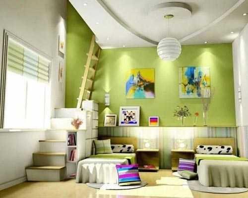 Trichy Manapparai Interior Decor Coimbatore