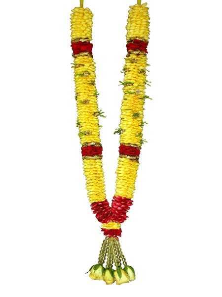 BRIDAL FLOWERS arrangement bodinayakanur
