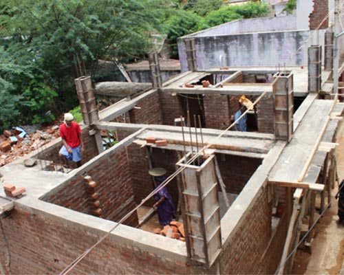 Reputed-Construction-Contractors-theni