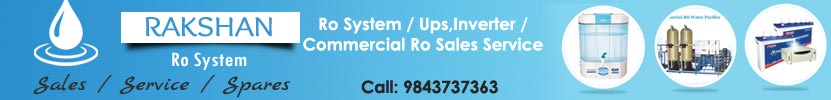Ro-System-Suppliers-Theni-Theni
