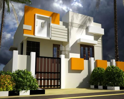 Independent Houses construction Dindigul cumbum