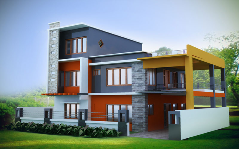 Belst flats sales in madurai