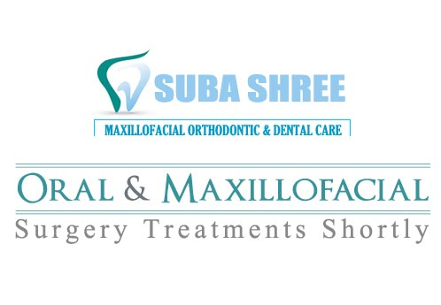 Maxillofacial Surgical Treatment theni