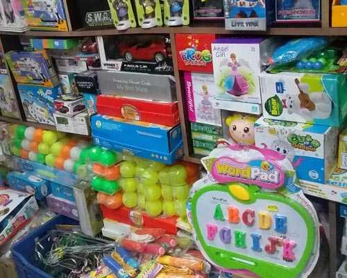 Kids-toy-shop-batlagundu