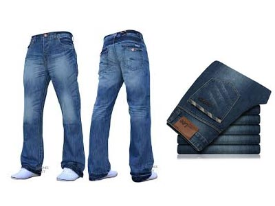 branded Jeans pants shop bodinayakanur