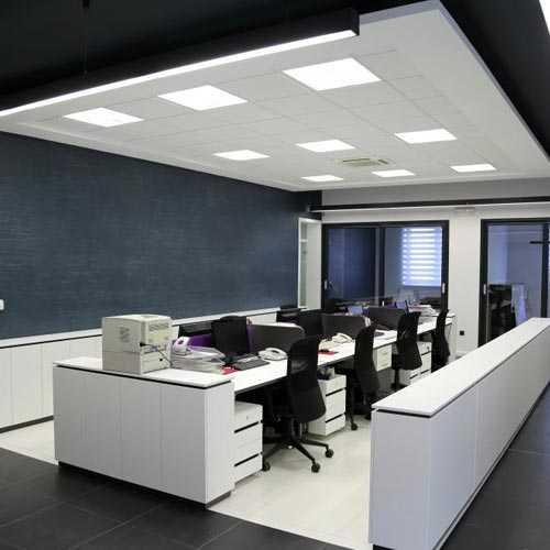 Expert Interior Designer Batlagundu