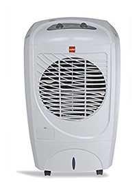 portable Air cooler dealer bodinayakanur