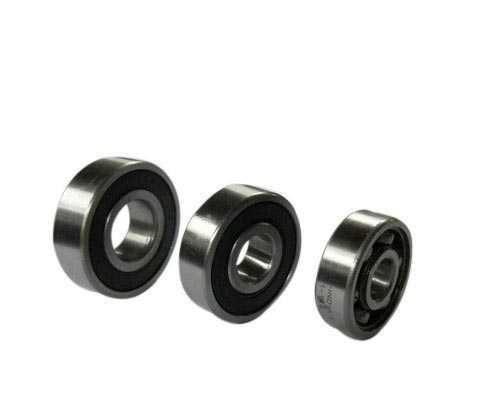 Two-Wheeler-Bearing-suppliers-cumbum