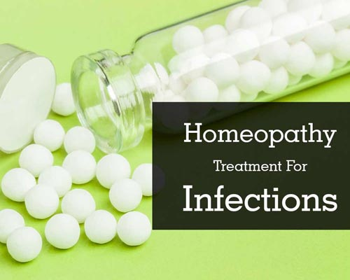 Cumbum Best Homeopathy Doctor