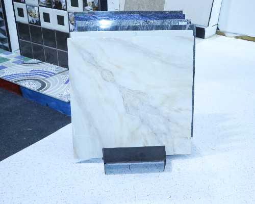 Multi brand Tiles Showroom Bodinayakanur