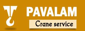 24 hours Crane Service Theni Erecting Service