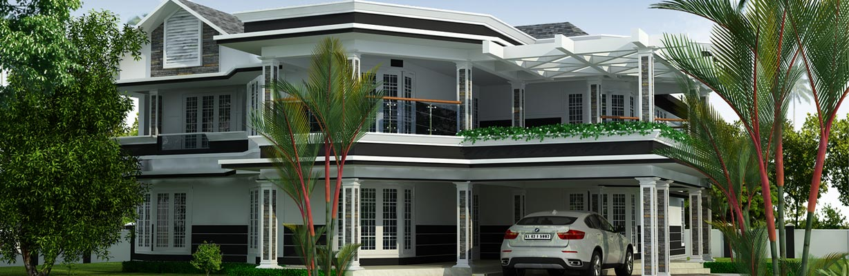 custom home builders chinnamanur