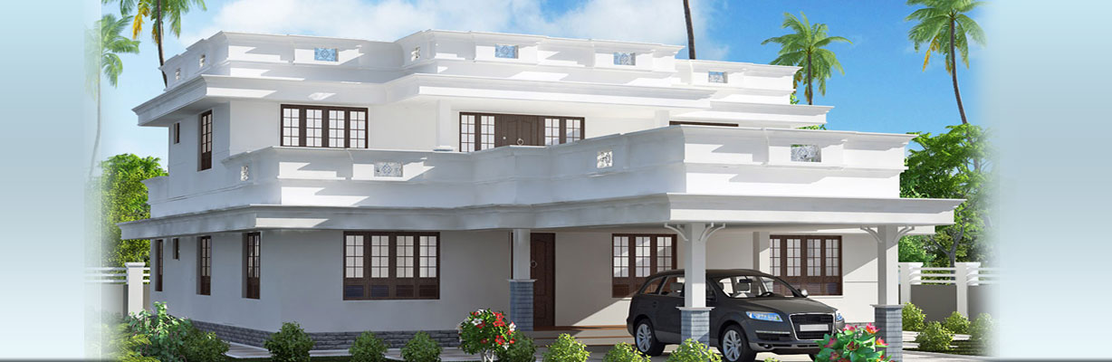 Buy Luxury house madurai