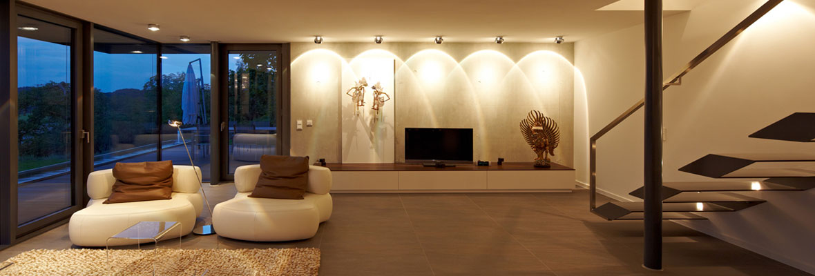 Decorative led light supply theni