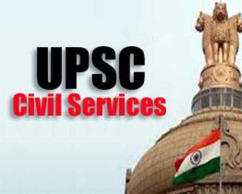 Dindigul Theni UPSC Expert Online Tutor Tamil Nadu