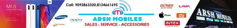 Apple-Iphone-Service-Theni-Andipatti
