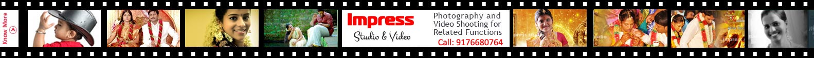 Bodinayakanur-HD-Videography-Service