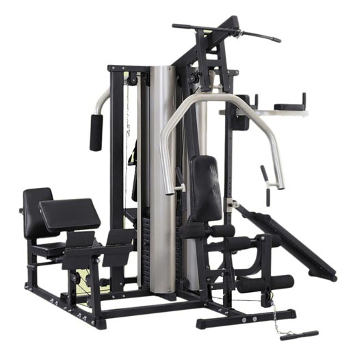 Theni Exercise equipment agency