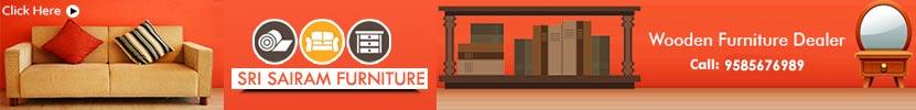 Leading-Affordable-Furniture-Showroom-Cumbum