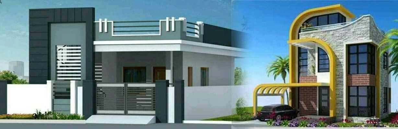 GFRG-House-Expert-Dindigul-Madurai GFRG Panel Constriction