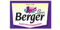 Cumbum Berger Paints distributors