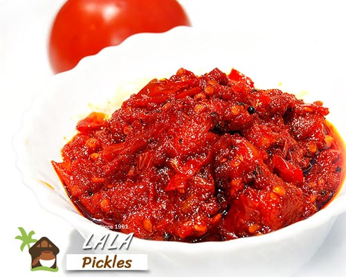 Best Pickles Manufacturer Madurai Theni