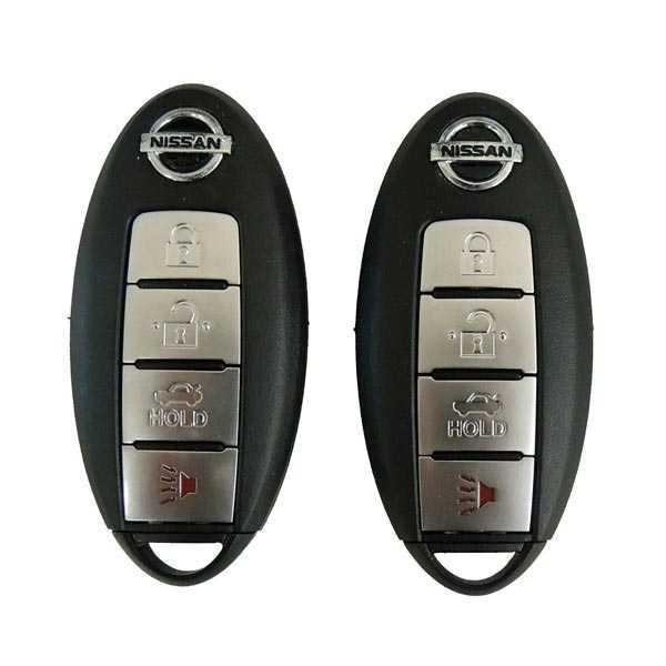Yojithi Cars Accessories