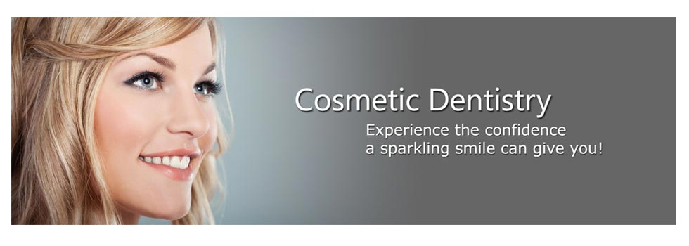 Cosmetic dentistry specialist in theni