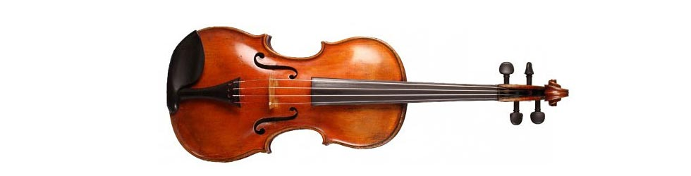Violin Coaching in theni