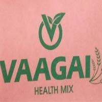 Theni District Health Care Products