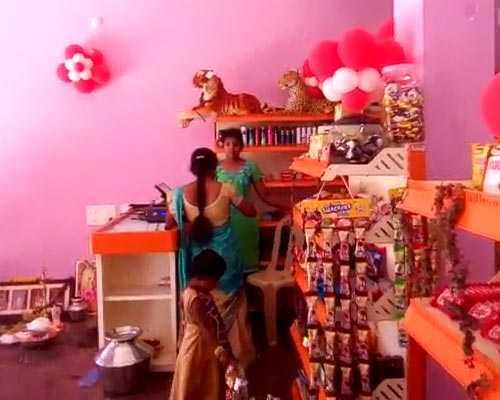 Marriage function grocery suppliers periyakulam